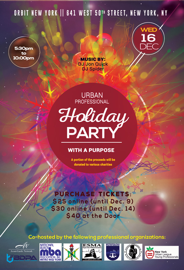 UrbanProHolidayParty-16Dec2015