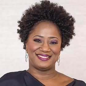 Randi Nelson, MD, MBA
